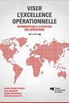 excellence operationnelle